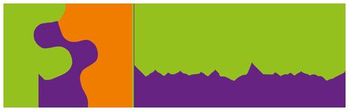 Nicky Lucy Autism Logo